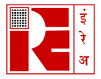 IREL Recruitment 2020| Trade/ Technician/ Graduate Apprentices| ITI/ Diploma/ BE/ B.Tech| Tamil Nadu