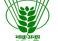 ICAR Tripura Recruitment 2020 | Young Professional – I | Walk-In Date: 11th September 2020