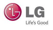 LG Soft Recruitment 2020 | Test Engineer | BE/ B.Tech – CSE/ ECE | Bangalore