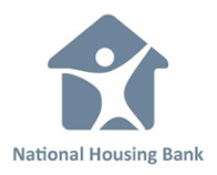 National Housing Bank (NHB) Recruitment 2020 | Apply Online | DGM/ AGM/ Manager | Across India