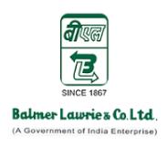 Balmer Lawrie Recruitment 2020 | Junior Officer | 10 Posts | Diploma/ Graduates | Across India