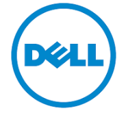 Dell Recruitment 2020 | Associate Engineer Analyst | BE/ B.Tech – CSE/ EEE/ ECE | Bangalore