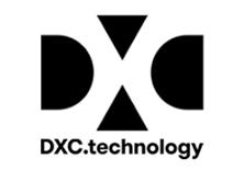 DXC Technology Recruitment 2020 | Freshers | Technical Support | BE/ B.Tech/ B.Sc/ BCA | Chennai