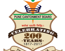 Pune Cantonment Board Recruitment 2020| Public Relations Officer|Any Degree/ MB|Walk-In Date: 3 Sept