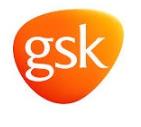 GSK Recruitment 2020 | Associate Programmer | BE/ B.Tech – CSE/ ECE/ BioTech | Bangalore