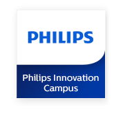 Philips Recruitment 2020 | Freshers | Diploma Trainee Engineer | Diploma | Pune