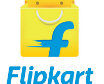 Flipkart Recruitment 2020 | Business Analyst | BE/ B.Tech/ B.Sc/ MBA | Bangalore
