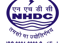 NHDC Recruitment 2020 | Apprenticeship | 21 Posts | BE/ B.Tech/ Diploma/ ITI | Last Date: 25th Septe
