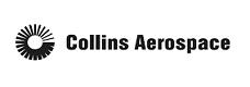 Collins Aerospace Recruitment 2020 | Technical Writer | BE/ B.Tech – Aero/ Auto/ Mech | Bangalore