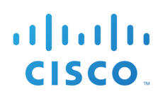 Cisco Off Campus Drive 2020 | Freshers | Software Engineer | BE/ B.Tech/ ME/ M.Tech/ MCA | Bangalore