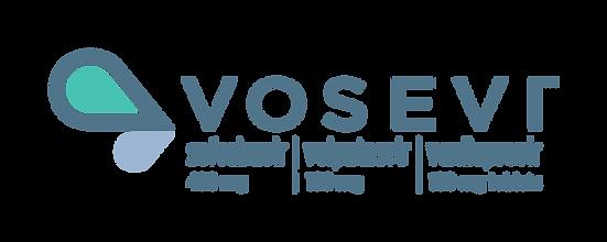 Vosevi-Image.png