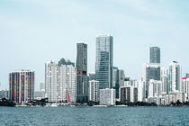 white-and-gray-high-rise-buildings-near-