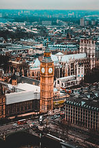 aerial-photography-of-elizabeth-tower-lo