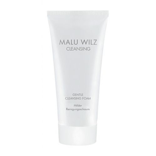 Gentle Cleansing Foam 75 ml.
