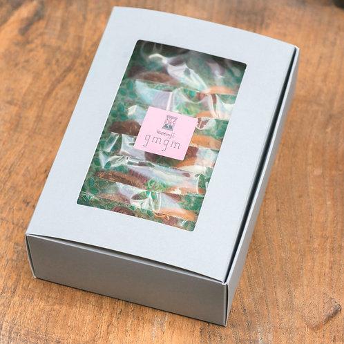 お花のクッキー【8袋入】