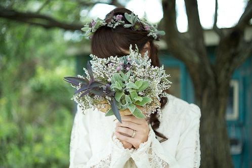 Taniku Bouquet