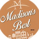 Madison's-Best_edited.png