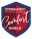 Shield Logo_no#.jpg