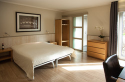 Luxe-hotel-Boardhouse-leuven-2