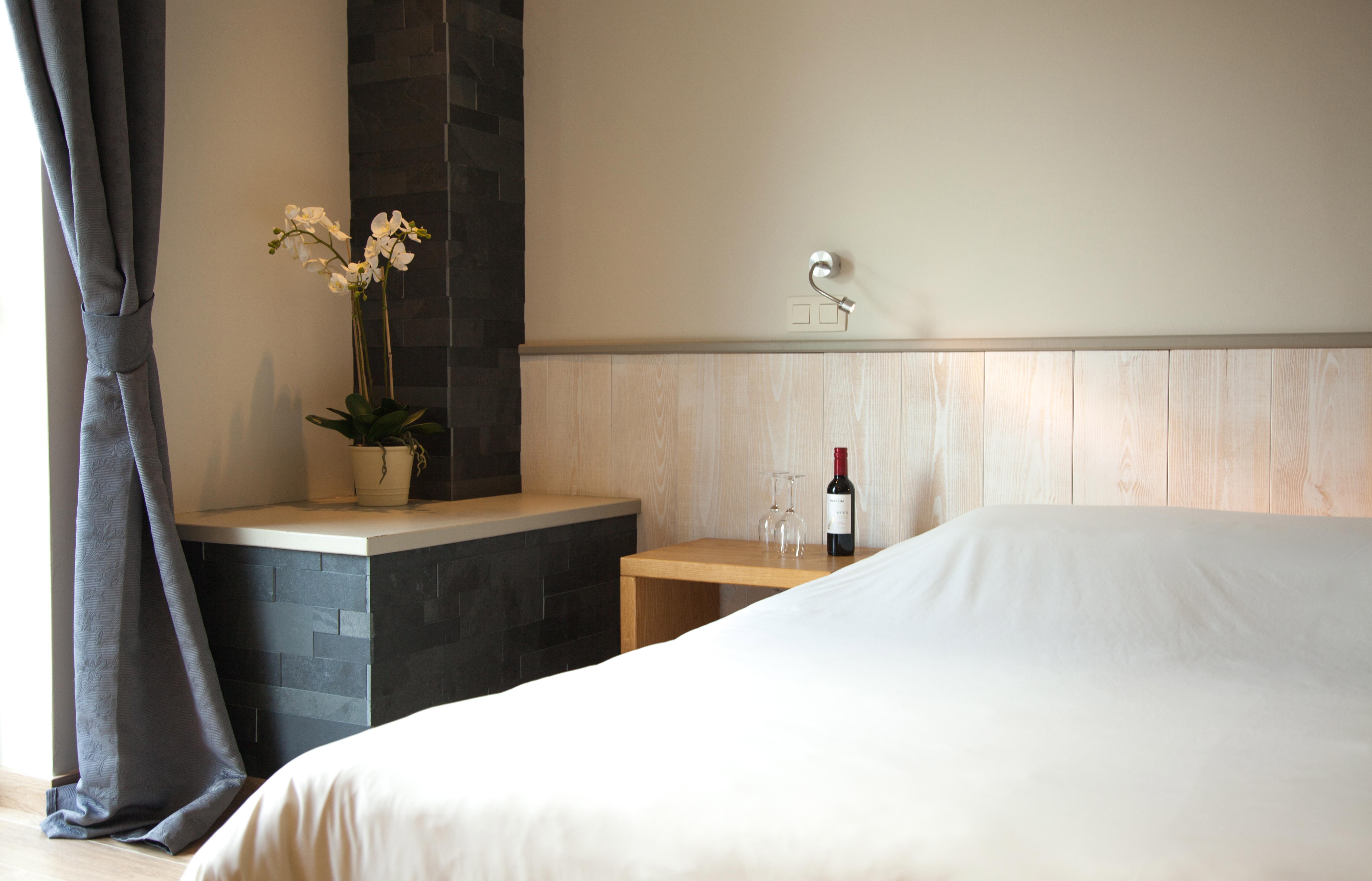 Standaardkamer-hotel-boardhouse-Leuven-4