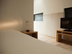 Basiskamer-Hotel-Boardhouse-Leuven-1