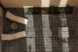 Terras-Hotel-Boardhousing-Leuven-1