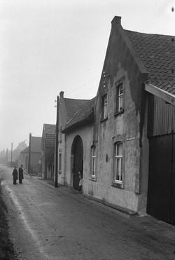 Printhagenstraat