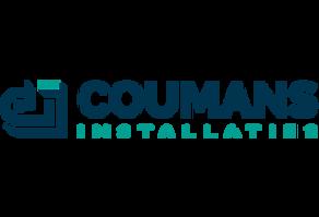 coumans-web.png