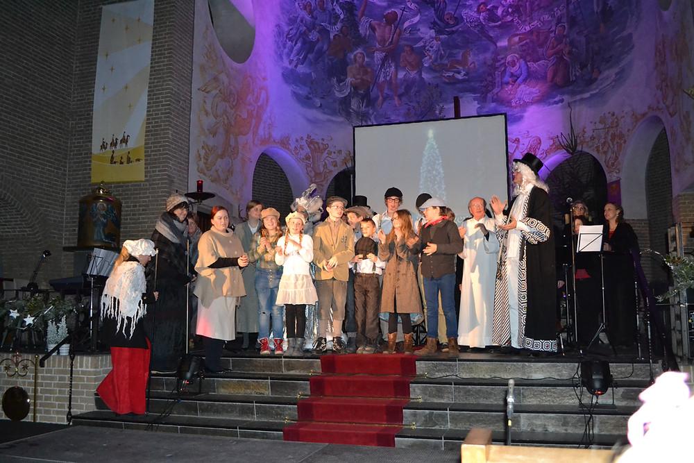 Kerstconcert 2103 Genhout 415.JPG