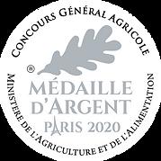 Médailles d'Argent.png