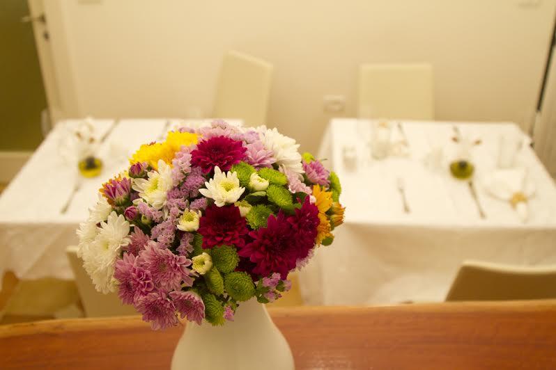 המסעדה 2.jpg