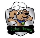 Finely's Barkery