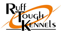 Ruff Tough Kennel Dealer