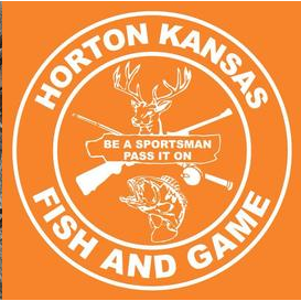 Horton Game & Fish Outdoor Show
