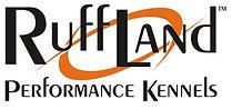 RuffLand Performance Kennels_Logo RGB.jp