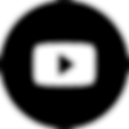 youtube logo black 2.png
