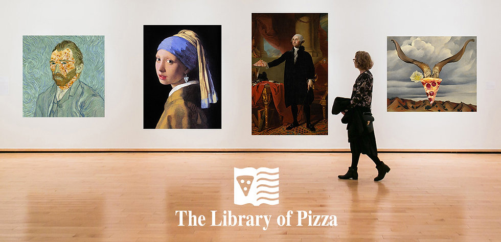 library of pizza banner buttn.jpg