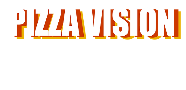 pizza vision.png