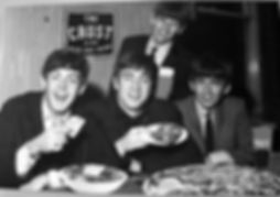 beatles the crust pizza.jpg