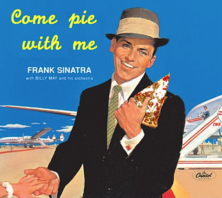 come pie with me.png