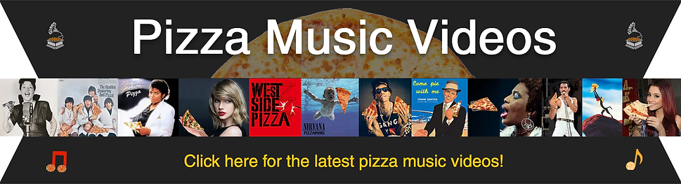 pizza music videos buton 1.png