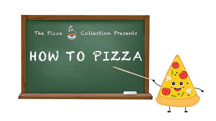 how to pizza button 1.jpg