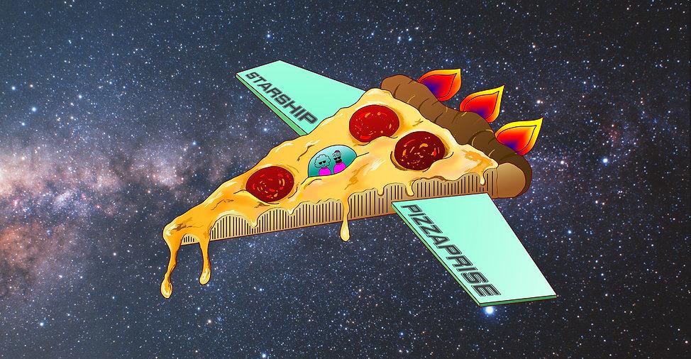 starship pizzaprize wide milky way.jpg