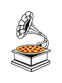 pizza logo new smaller.png
