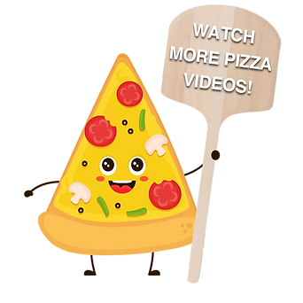 watch more pizza videos.png