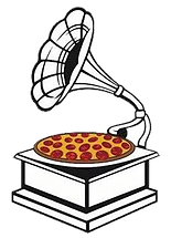 pizza logo blank.png
