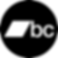2000px-Bandcamp-button-bc-circle-black.s