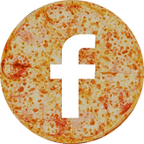 facebook pizza logo 2.png