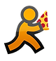 aol logo pizza.png