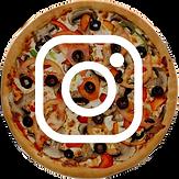 instagram pizza logo 3.png
